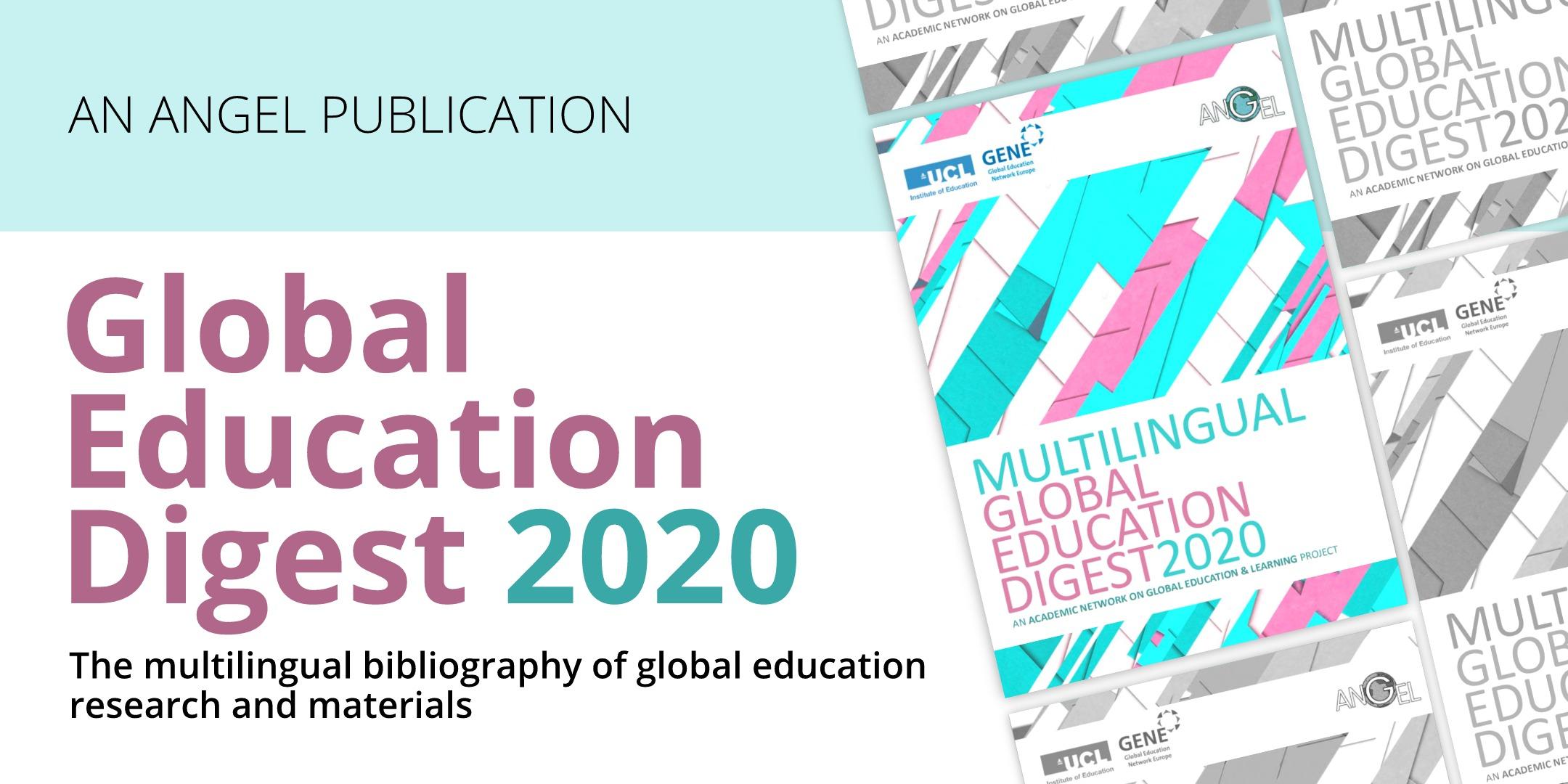 Digest 2020 graphic