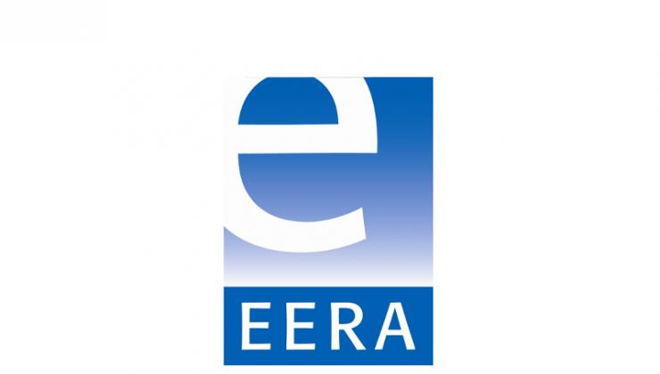 EERA logo