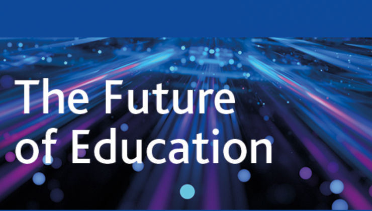 Future of education logo