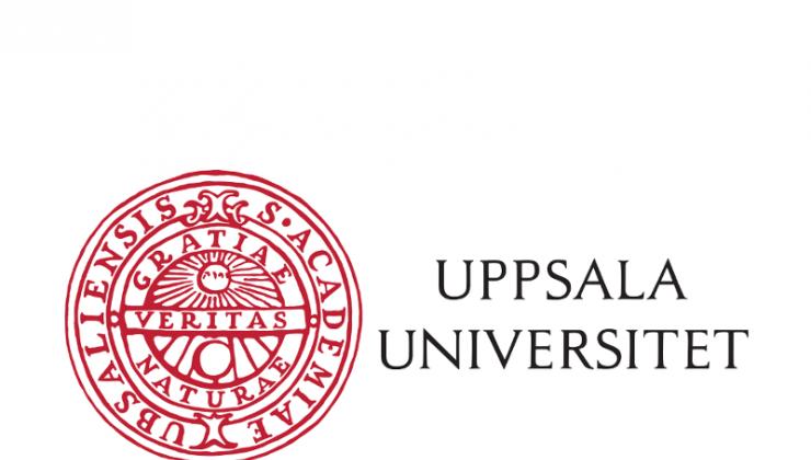Uppsala logo