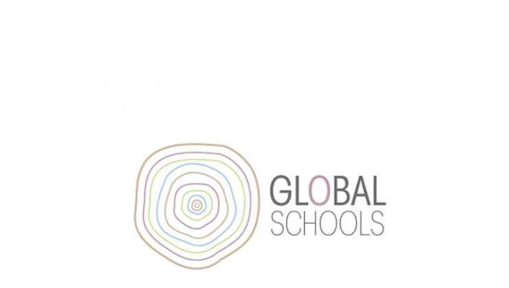 global schools logo
