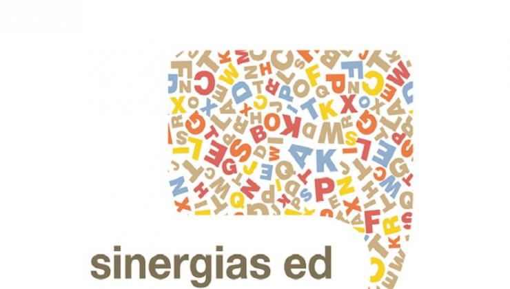 Sinergias logo