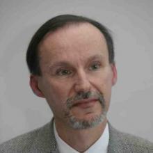 Bernard Combes
