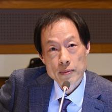 Hyun Mook Lim
