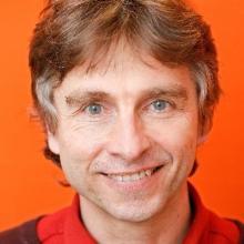 Jan Van Ongevalle