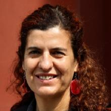 Manuela Mesa