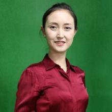 Teng JUN
