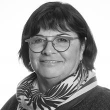 Lynette Shultz